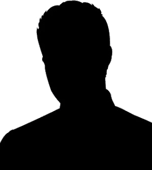generic-profile-photo